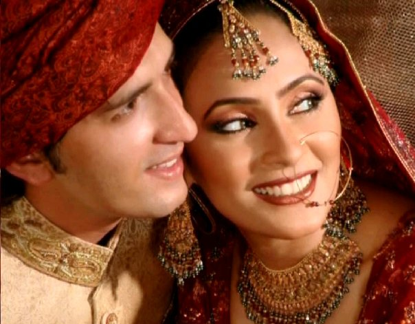 Dulha Dulhan - Shaadi Online, Matrimonial Website, Muslim